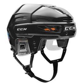 CCM Hockey CCM HT FITLITE 90