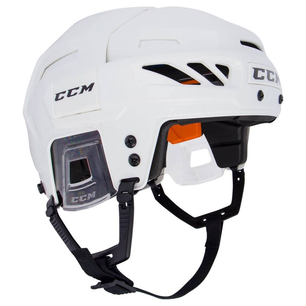 Bike Helmet Types 90 C A Maintenance
