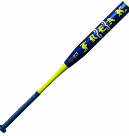 Miken 2018 MIKEN FREAK 23 SLOWPITCH SOFTBALL BAT USSSA