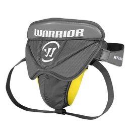 Warrior WARRIOR RITUAL X GOAL CUP YTH