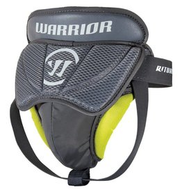 Warrior WARRIOR RITUAL X GOAL CUP JUNIOR