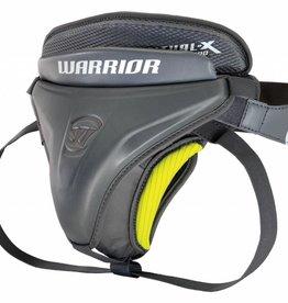 Warrior WARRIOR RITUAL X PRO GOAL CUP SENIOR