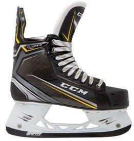 CCM Hockey 2018 CCM SK CLASSIC PRO PLUS TACKS JUNIOR