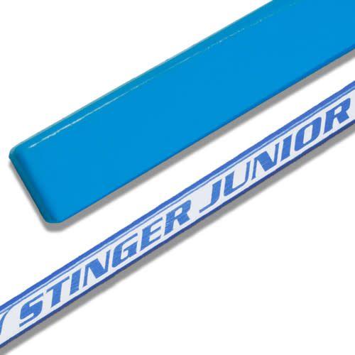 Stinger STINGER JUNIOR RINGETTE STICK