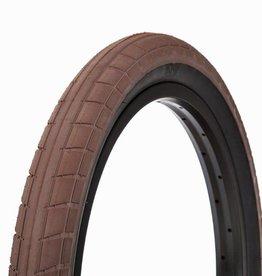 BSD BSD DONNASQUEEK Tire - Chocolate - 20 x 2.25