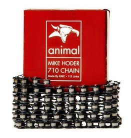 Animal Animal Chain - 710 Hoder Signature - Black