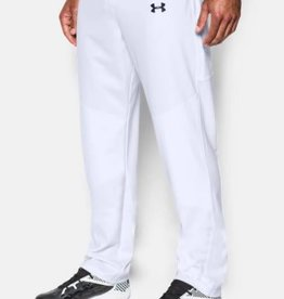 Under Armour UNDER ARMOUR LEAD OFF PANT SENIOR 1280992
