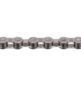 Sram Sram chain pc850 - 5-8 spd.