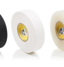 Howies HOWIES HOCKEY TAPE SINGLE ROLL