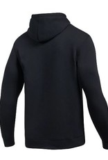 Under Armour UNDER ARMOUR RIVAL FITTED HOODIE MENS