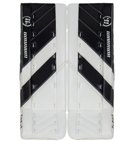 Warrior WARRIOR GP RITUAL G4 GOAL PAD JR