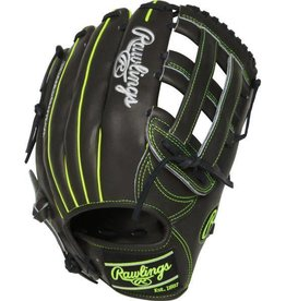 Rawlings RAWLINGS HOH PRO3039-6DS 12 3/4 GOLD CLOVE AUGUST