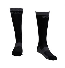 Sports Excellence SPORTS EXCELLENCE SKATE SOCK 2 PACK SENIOR
