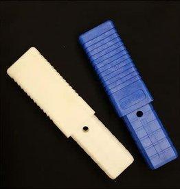 RingJet Ringjet Ringette Stick Replacement Tip