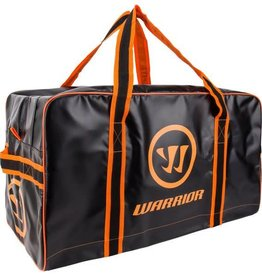 Warrior 2017 WARRIOR LARGE PRO HOCKEY BAG