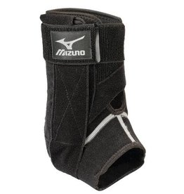 Mizuno MIZUNO DXS2 ANKLE BRACE LEFT MEDIUM