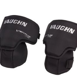 Vaughn VAUGHN LT68 KNEE PAD JUNIOR