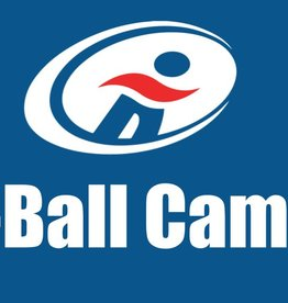 Sportwheels T-Ball Fall Camp (6 Sessions)