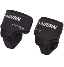 Vaughn VAUGHN LT58 KNEE PAD YOUTH