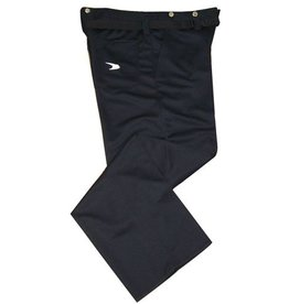 Force FORCE OFFICIATING REFEREE PANT