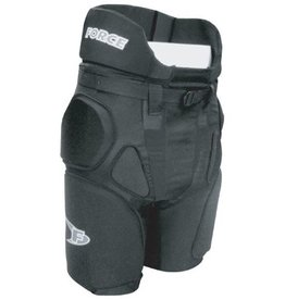 Force FORCE KROME REFEREE GIRDLE