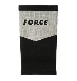Force FORCE REFEREE CUT RESISTANT SHIN SLEEVE