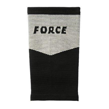dd048607093 FORCE REFEREE CUT RESISTANT SHIN SLEEVE - Sportwheels Sports Excellence