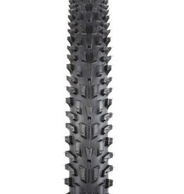 "Kenda Kenda Tire 26"" - K837 - DART - 26x2.1"