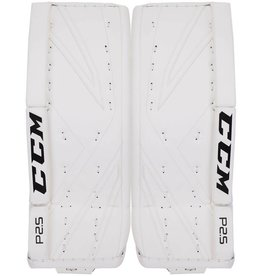 CCM CCM GP PREMIER P2.5 JUNIOR