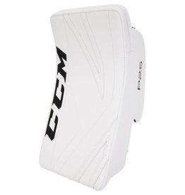 CCM Hockey CCM GB PREMIER P2.5 JUNIOR