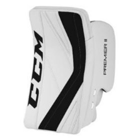 CCM Hockey CCM GB PREMIER P2.5 SENIOR