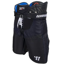 Warrior 2018 WARRIOR HP COVERT QRE PRO PANTS JUNIOR