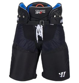 Warrior 2018 WARRIOR HP COVERT QRE PRO PANTS SENIOR