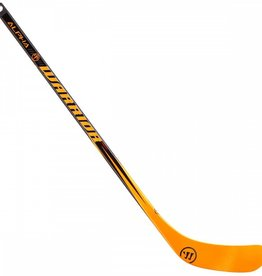 Warrior Hockey WARRIOR AK27 MINI STICK PLAYER LH