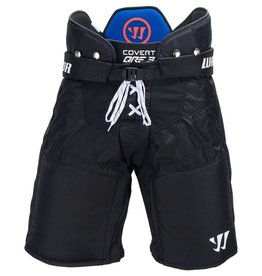 Warrior 2018 WARRIOR HP COVERT QRE 3 PANT JUNIOR