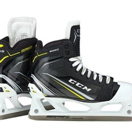CCM CCM TACKS 9060 GSK JUNIOR