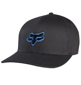 FOX FOX BOYS LEGACY FLEXFIT HAT
