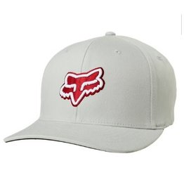 FOX FOX TRANSFER FLEXFIT HAT