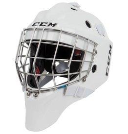 CCM Hockey CCM 1.9 SENIOR GOALIE MASK