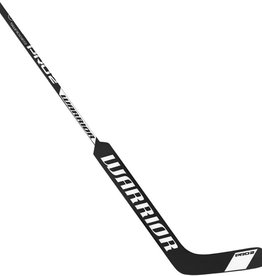 Warrior Hockey WARRIOR SWAGGER PRO 2 GSTK SENIOR
