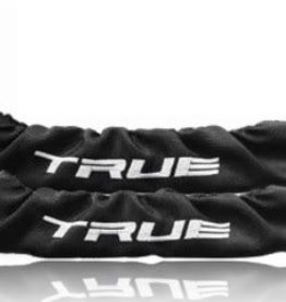 True TRUE SKATE GUARDS (2018)