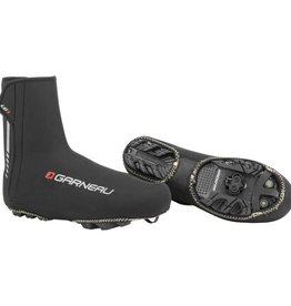 Louis Garneau LOUIS GARNEAU NEO PROTECT III CYCLING SHOE COVERS
