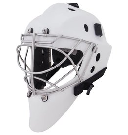 COVETED MASK COVETED MASK 905 INTERMEDIATE PRO NON-CERTIFIED WHITE