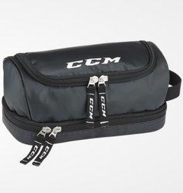 CCM CCM TOILETRY BAG