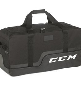 CCM CCM 240 CARRY BAG