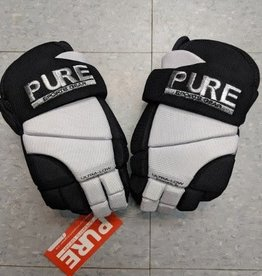 Pure PURE RINGETTE GLOVES