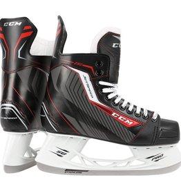 CCM Hockey CCM SK JETSPEED 250 SENIOR - Size 12