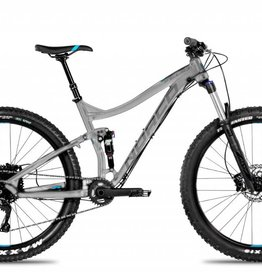 Norco NORCO FLUID 2 FS PLUS