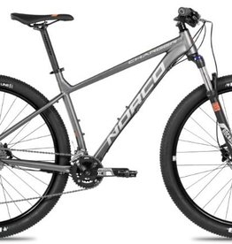 Norco NORCO CHARGER 2 MTB 27""