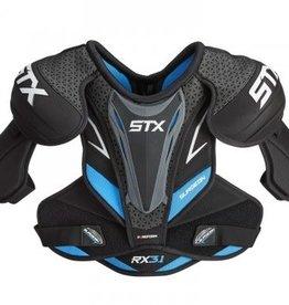 STX STX SP SURGEON RX3.1 SENIOR